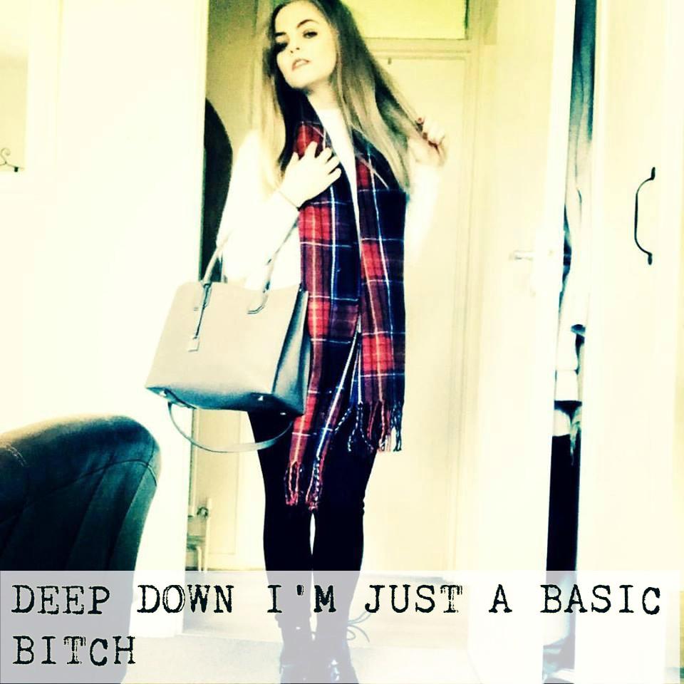 basicbloggerbitch