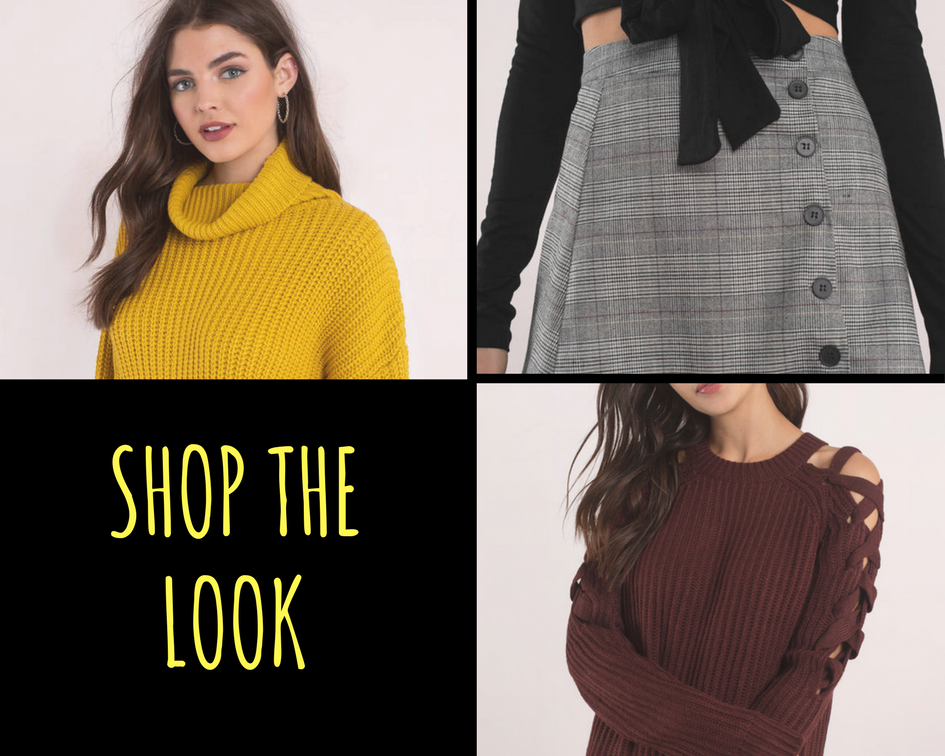 Shop the look.png