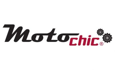 MotoChic_Gear-logo-hdr